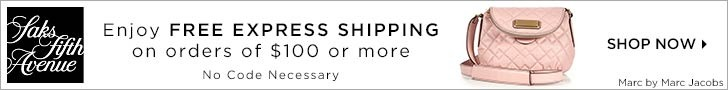 Free Int Shipping