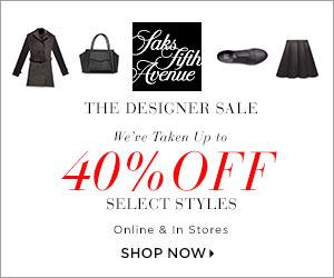 300x250 Designer Sale Cont.