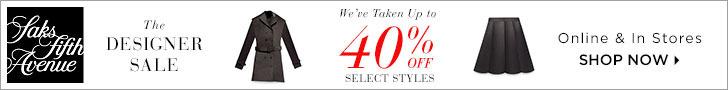 728x90 Designer Sale Cont.